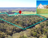 454 County Road 4650, Mount Pleasant image