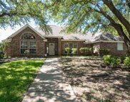 6400 Royal Court, North Richland Hills image