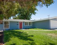 19046 VICCI Street, Canyon Country image