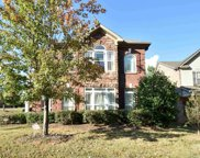 208 Putters Dr, Athens image