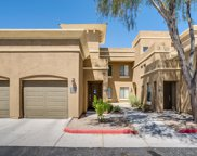 295 N Rural Road Unit #252, Chandler image