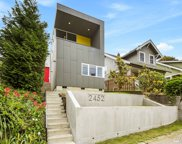 2452 3rd Ave W, Seattle image