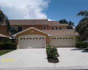 15061 Lakeside View DR Unit 1904, Fort Myers image