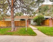 2044 West 101st Avenue, Thornton image