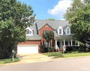 204 Riggsbee Farm Drive, Cary image