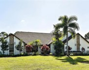 15950 Country Ct, Fort Myers image
