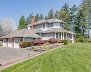 4817 Deer Creek Lane, Gig Harbor image