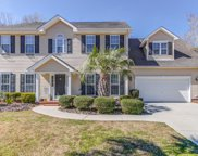 7221 Oyster Lane, Wilmington image