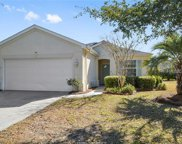 269 Argent Pl, Bluffton image