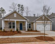 402  Dudley Drive Unit #30, Fort Mill image