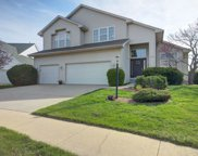 3508 Cypress Creek Road, Champaign image