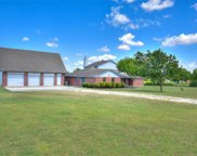 340 Eastview Dr, Georgetown image