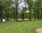 7326 State Route 19 Unit Unit 1 Lot 179, Mount Gilead image