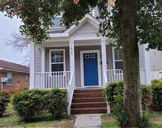 1439 W 39th Street, West Norfolk image