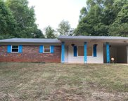 291 Seitz  Drive, Forest City image