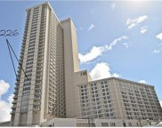 410 Atkinson Drive Unit 1226, Honolulu image