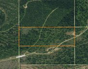 20 Acres Cherry Creek Rd, St. Maries image