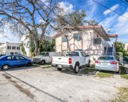 1885 Sw 4th St, Miami image