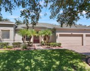 1551 Sherbrook Drive, Clermont image