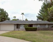 15633 N 54th Way, Scottsdale image