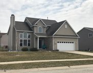 5856 Scarsdale Drive Sw, Wyoming image