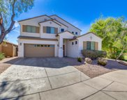 3314 S 92nd Drive, Tolleson image