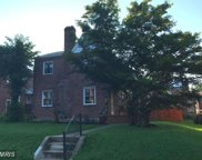 3523 DENISON ROAD, Baltimore image