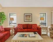 20 Carnoustie Road Unit #7826, Hilton Head Island image