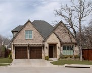 131 Whispering Hills Court, Coppell image