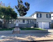 5040 Cliff Pl., Normal Heights image