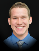 Meet Jonathan Hokanson