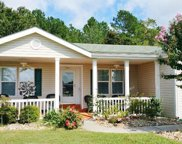 818 Windemere Court, Conway image