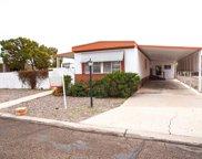 3573 W Mango, Tucson image