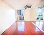469 Ena Road Unit 1210, Honolulu image