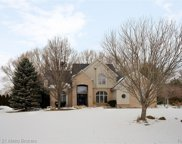 8416 PEACEFUL VALLEY, Springfield Twp image