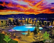 900 S Meadows Parkway Unit 2521, Reno image