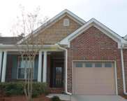 1125 Greensview Circle, Leland image