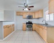 14221 N 41st Place, Phoenix image