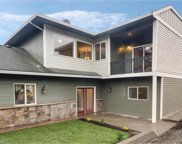 17886 SW Meadowbrook  WAY, Beaverton image