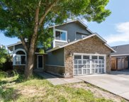 9281 Cordellia Lane, Windsor image