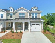 100 Wakeview Way, Anderson image