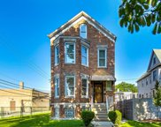4016 N Springfield Avenue, Chicago image