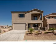 711 Malibu Ln, Lake Havasu City image