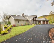 1713 Forest Ridge Drive, Linville image
