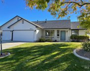 2817 Sioux Street, Nampa image