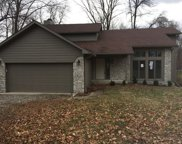 10385 126th  Street, Fishers image