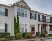 105 Bumble Circle, Mauldin image