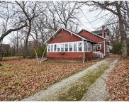 634 Old Rand Road, Lake Zurich image