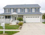 6 Woodlawn Ave, Somers Point image