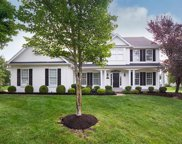 1225 Wildhorse Meadows, Chesterfield image